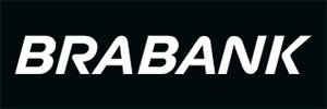 BraBank